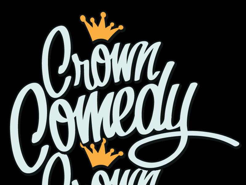Crown Comedy Australia